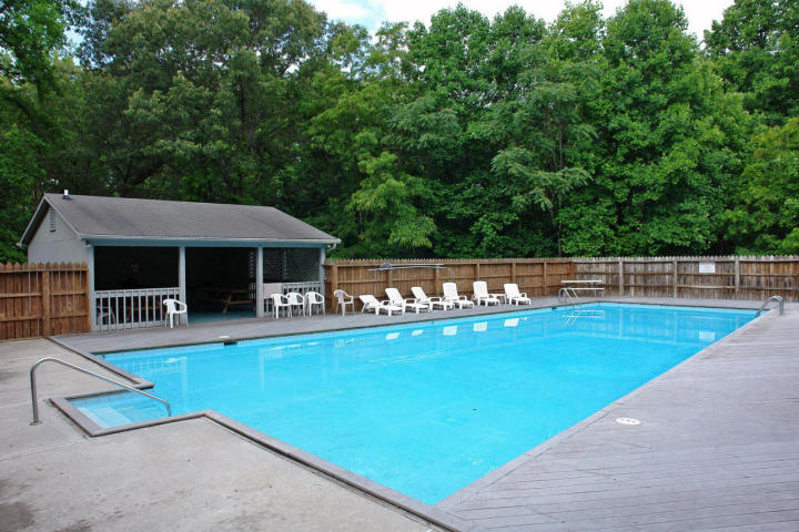 Smith Mountain Lake House For Sale By Owner Smith Mountain Lake Access Deeded Dock Deeded